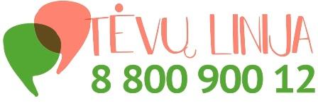 www.tevulinija.lt