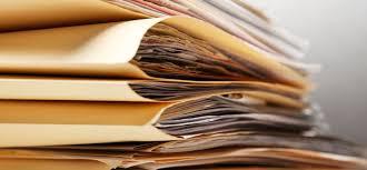 Dokumentai, reglamentuojantys priėmimą į ikimokyklinio ir priešmokyklinio ugdymo grupes